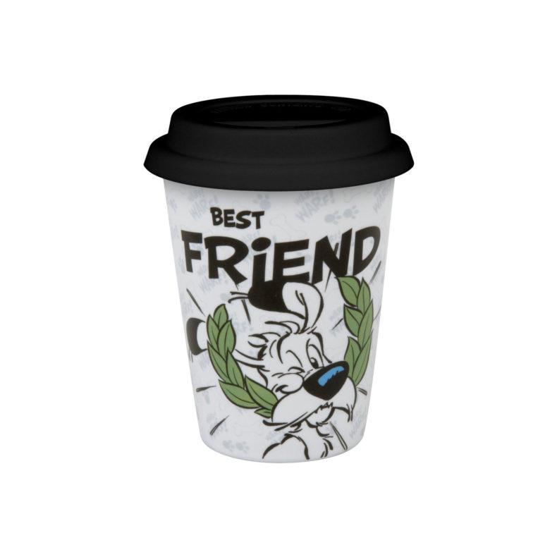 Galaxy Space Horse NEW Colour Changing Tea Coffee Mug 11 ozWellcoda