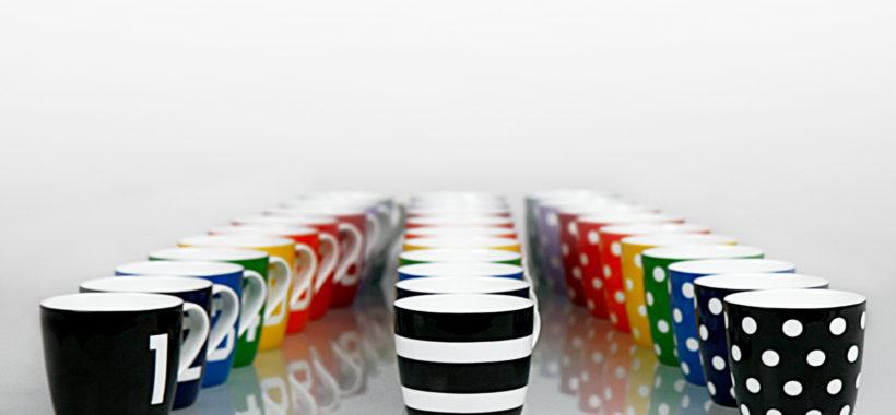 Colours Imagebild Quer