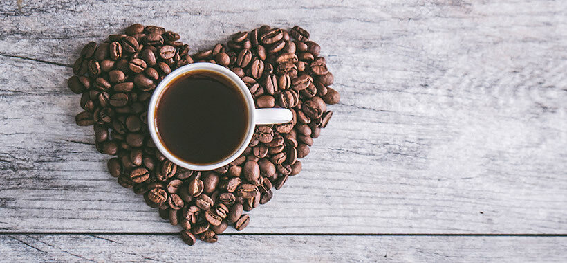 Kaffee L
