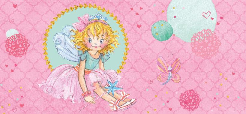 Prinzessin Lillifee L