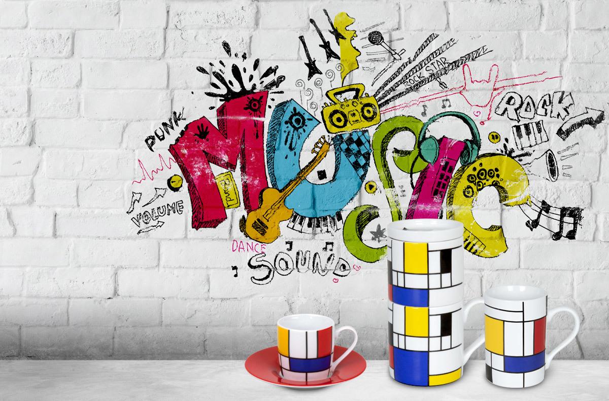 Music Xl