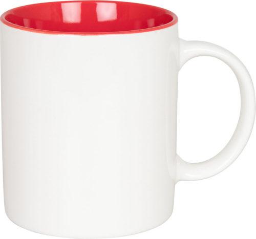 Kc2 White Red