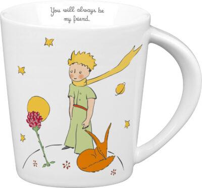 Könitz Tasse Der Kleine Prinz Geheimnis